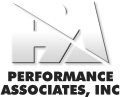 Performance Associates, Inc.